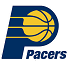 logo-indianapacers-a.png