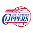Los Angeles Clippers Basketball