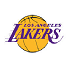 Los Angeles Lakers basketball