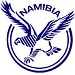Rugby de Namibia
